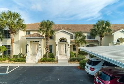 10115 Colonial Country Club Blvd 2108 Fort Myers FL 33913
