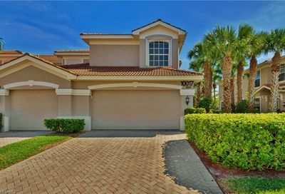 10017 Sky View Way 1501 Fort Myers FL 33913