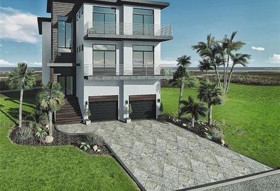 2890 Seaview St Fort Myers Beach FL 33931