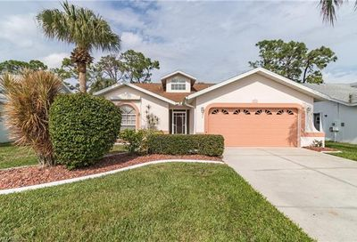 3898 Sabal Springs Blvd North Fort Myers FL 33917