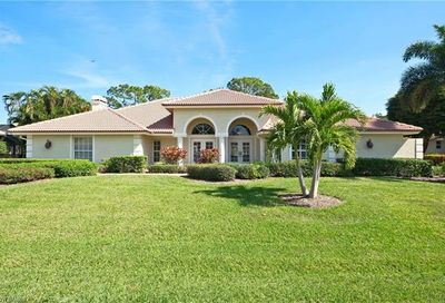 15541 Queensferry Dr Fort Myers FL 33912
