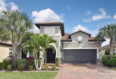 12847 Epping Way Fort Myers FL 33913