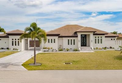 12590 Arbuckle Ct North Fort Myers FL 33903