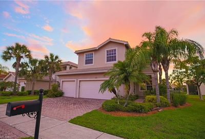 10143 Mimosa Silk Dr Fort Myers FL 33913