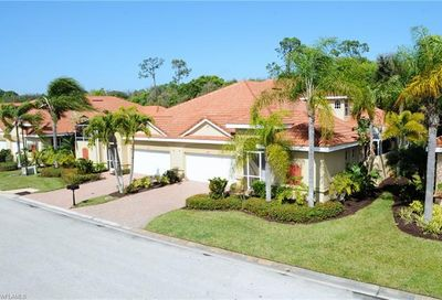 5712 Kensington Loop Fort Myers FL 33912
