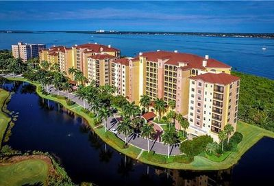 11640 Court Of Palms 504 Fort Myers FL 33908