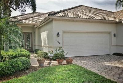11230 Suffield St Fort Myers FL 33913