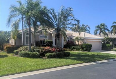 11461 Compass Point Dr Fort Myers FL 33908