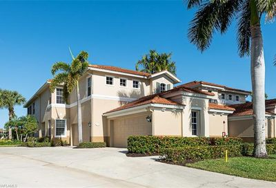 11044 Harbour Yacht Ct 201 Fort Myers FL 33908