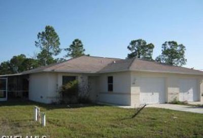 1216 W 12th St Lehigh Acres FL 33972