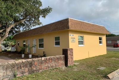 5467-5469 6th Ave Fort Myers FL 33907