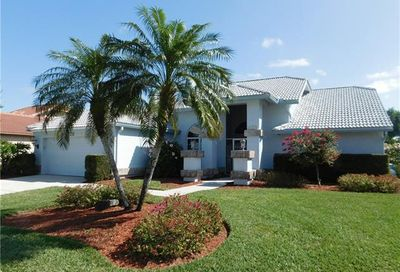 16251 Kelly Woods Dr Fort Myers FL 33908