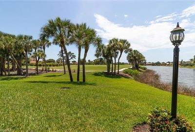 12661 Kelly Sands Way 110 Fort Myers FL 33908