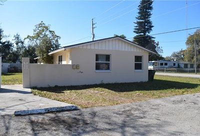 2402/2406 Linhart Ave Fort Myers FL 33901