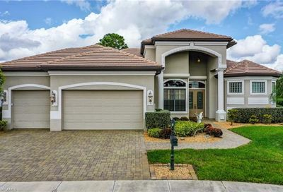 3587 Odyssea Ct North Fort Myers FL 33917
