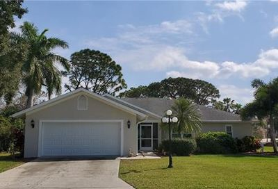 15118 Sam Snead Ln North Fort Myers FL 33917