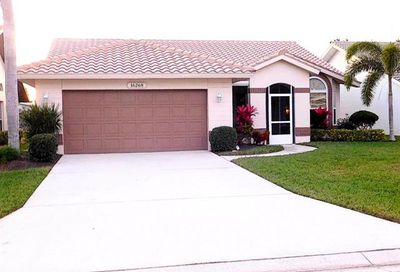 16268 Kelly Woods Dr Fort Myers FL 33908