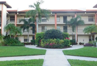 12661 Kelly Sands Way 103 Fort Myers FL 33908