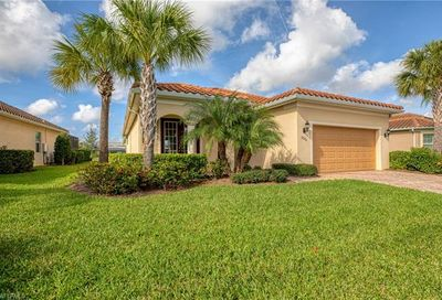 12836 Epping Way Fort Myers FL 33913