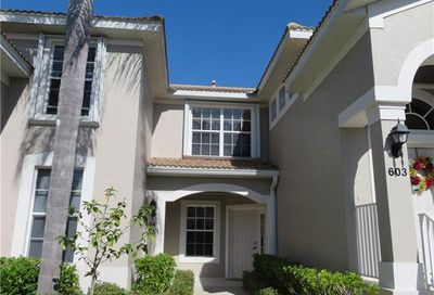 10128 Colonial Country Club Blvd 604 Fort Myers FL 33913