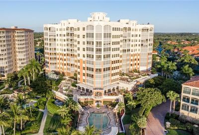 14270 Royal Harbour Ct 523 Fort Myers FL 33908
