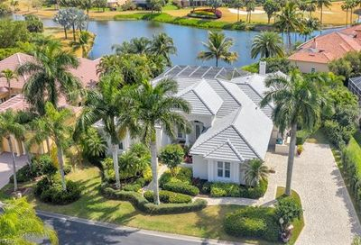 11391 Compass Point Dr Fort Myers FL 33908