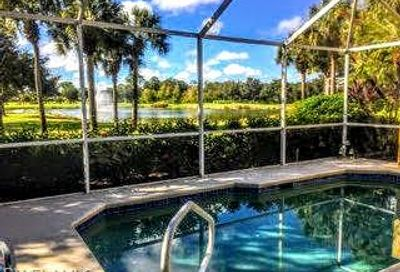 10616 Vicenza Ct Fort Myers FL 33913