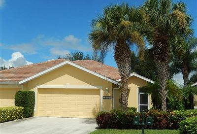 12537 Stone Valley Loop Fort Myers FL 33913
