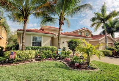 12790 Seaside Key Ct North Fort Myers FL 33903