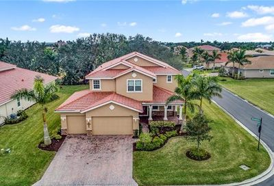 3150 Banyon Hollow Loop North Fort Myers FL 33903