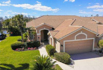 14910 Hickory Greens Ct Fort Myers FL 33912