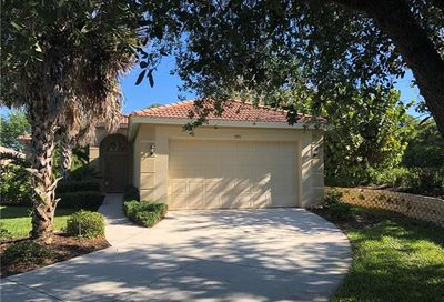 3351 Midship Dr North Fort Myers FL 33903