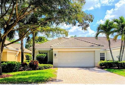10091 Colonial Country Club Blvd Fort Myers FL 33913