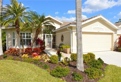 11297 Wine Palm Rd Fort Myers FL 33966