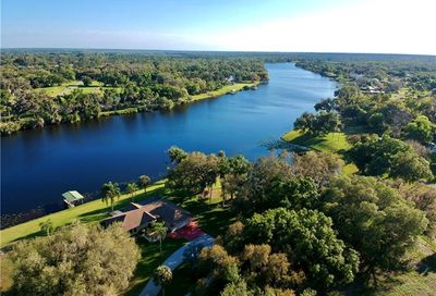 1219 County Rd 78 Labelle FL 33935