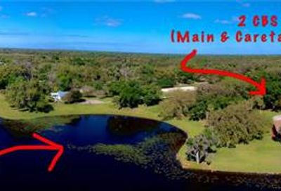 1275 County Road 78 Labelle FL 33935