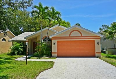 12290 Eagle Pointe Cir Fort Myers FL 33913