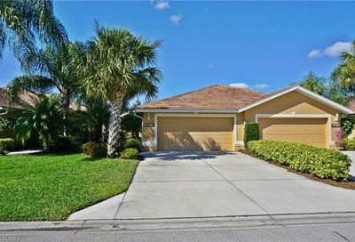 12680 Stone Valley Loop Fort Myers FL 33913