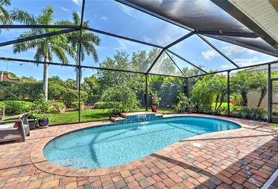 12740 Seaside Key Ct North Fort Myers FL 33903