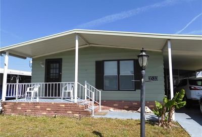 3533 Celestial Way North Fort Myers FL 33903