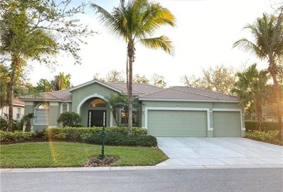 3040 Turtle Cove Ct North Fort Myers FL 33903