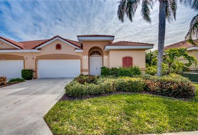13932 Bently Cir Fort Myers FL 33912