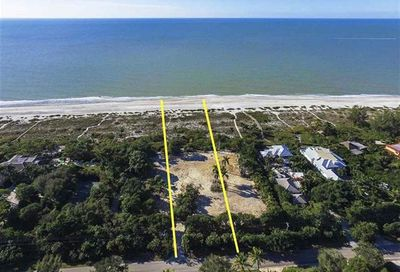 00 West Gulf Dr Sanibel FL 33957