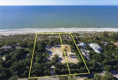 000 West Gulf Dr Sanibel FL 33957