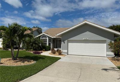 12458 Kelly Sands Way Fort Myers FL 33908