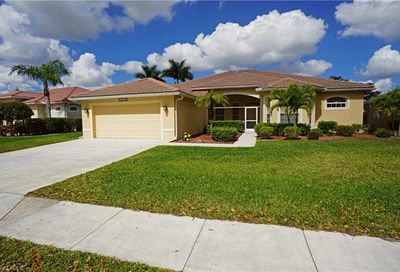 12471 Green Stone Ct Fort Myers FL 33913