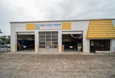 16369 S Tamiami Trl Fort Myers FL 33908