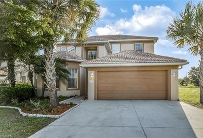 12641 Stone Tower Loop Fort Myers FL 33913