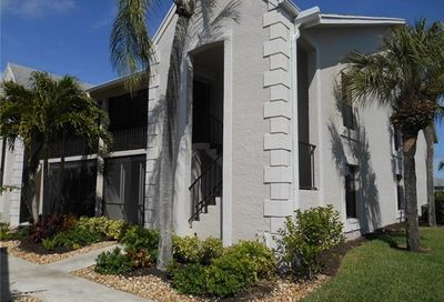16381 Kelly Woods Dr 154 Fort Myers FL 33908