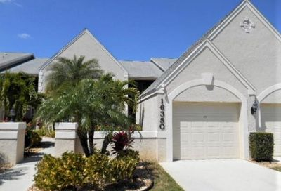 16350 Kelly Cove Dr 295 Fort Myers FL 33908